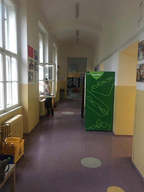 gymnazium-klamovka-04