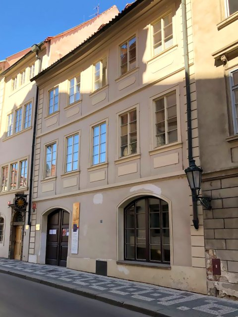 narodni-pedagogicke-muzeum-jana-amose-komenskeho-03