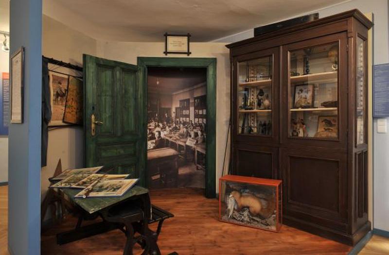 narodni-pedagogicke-muzeum-jana-amose-komenskeho-05