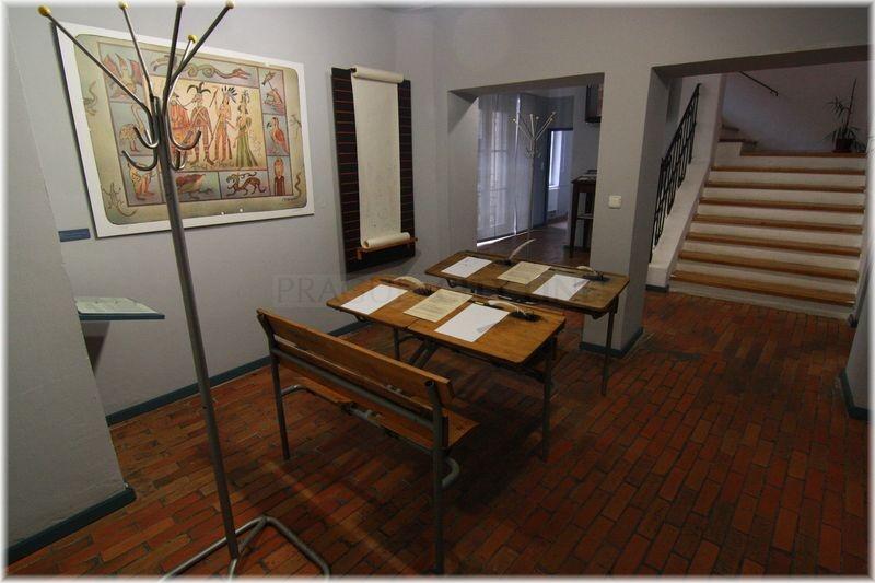 narodni-pedagogicke-muzeum-jana-amose-komenskeho-07
