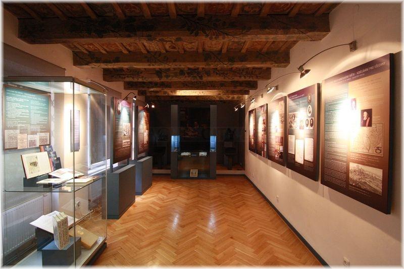 narodni-pedagogicke-muzeum-jana-amose-komenskeho-08