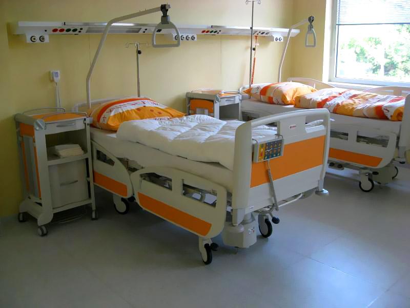 OB Klinika