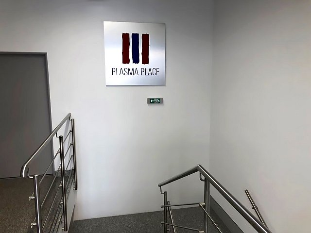 plasma-way-hradec-kralove-04