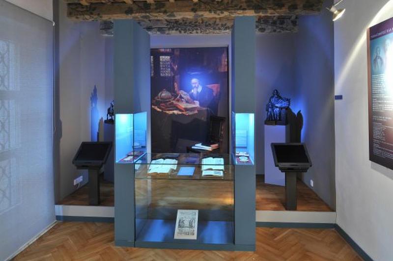 narodni-pedagogicke-muzeum-jana-amose-komenskeho-06